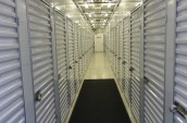 vault-valet-storage-vancouver-locker-hallway