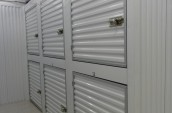 vault-valet-storage-vancouver-small-lockers-2