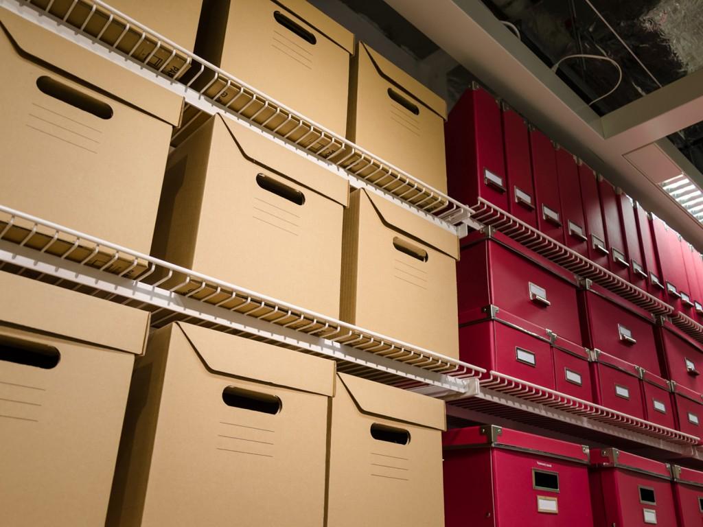 vault-valet-storage-vancouver-10-foot-ceilings-space-2