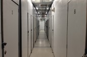 vault-valet-storage-vancouver-facility-photo-1-3