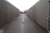 vault-valet-storage-vancouver-facility-photo-2-2