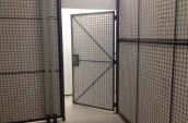 vault-valet-storage-vancouver-facility-photo-4-2